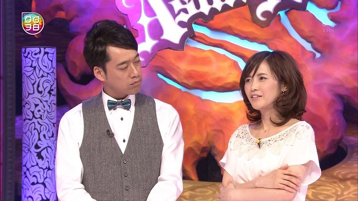 mika20111001_03.jpg