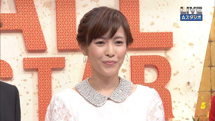 mika20111001_11.jpg