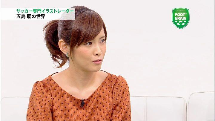 mika20111008_05.jpg