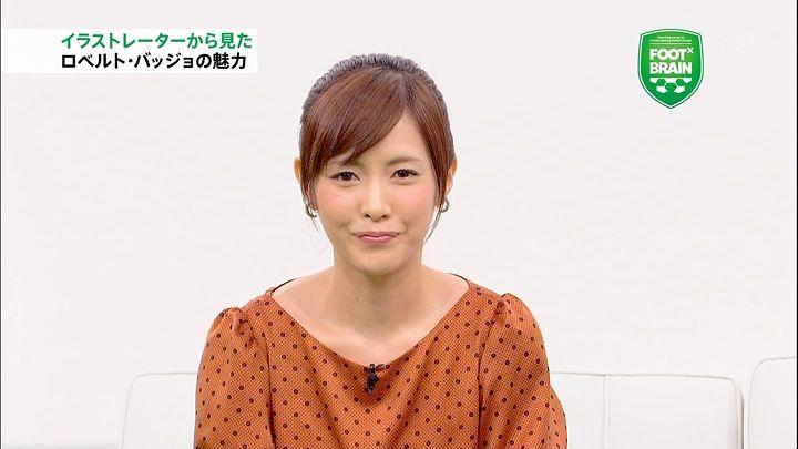 mika20111008_06.jpg