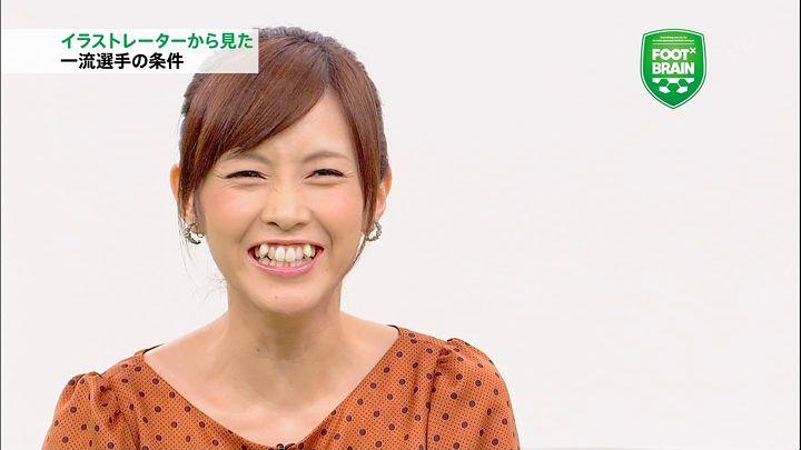 mika20111008_07.jpg