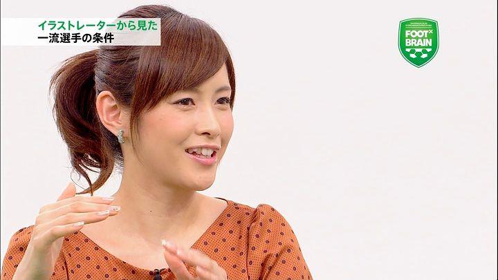 mika20111008_08.jpg