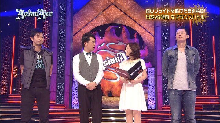 mika20111008_10.jpg