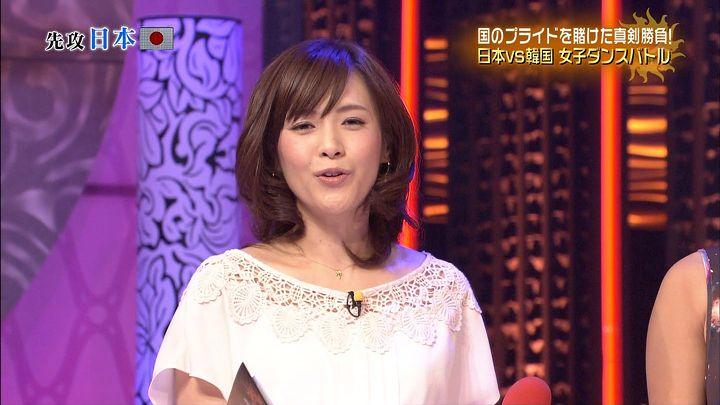 mika20111008_13.jpg