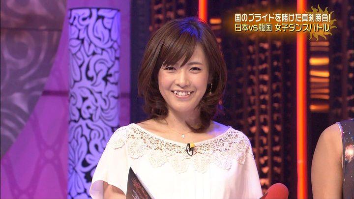 mika20111008_14.jpg