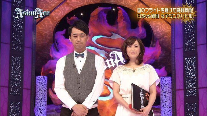 mika20111008_15.jpg