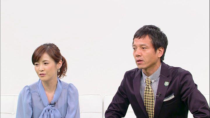 mika20111022_03.jpg