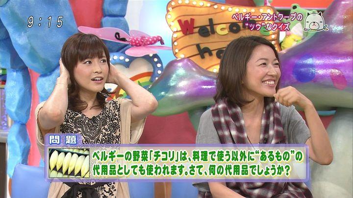 mika20111029_07.jpg
