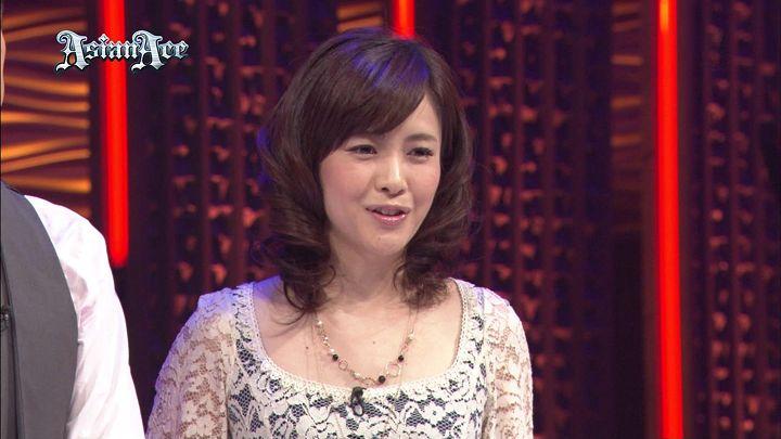 mika20111029_19.jpg