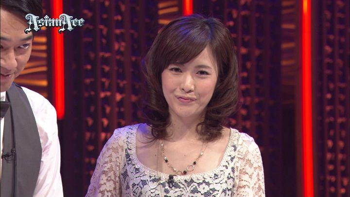 mika20111029_22.jpg