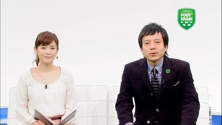 mika20120211_01.jpg