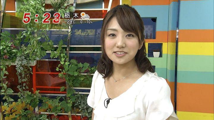 miop20110829_07.jpg