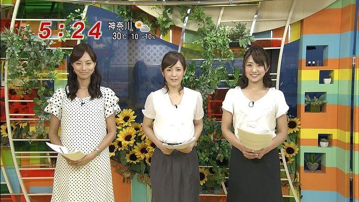 miop20110829_09.jpg