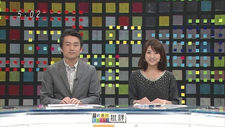 miop20111029_03.jpg