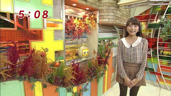 mita20111019_05.jpg