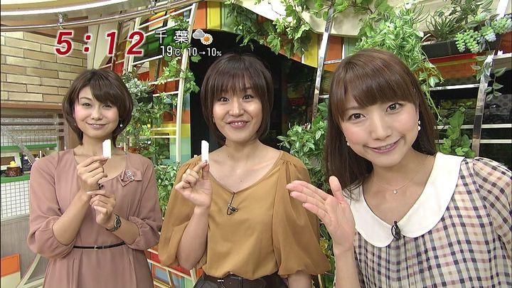 mita20111019_09.jpg