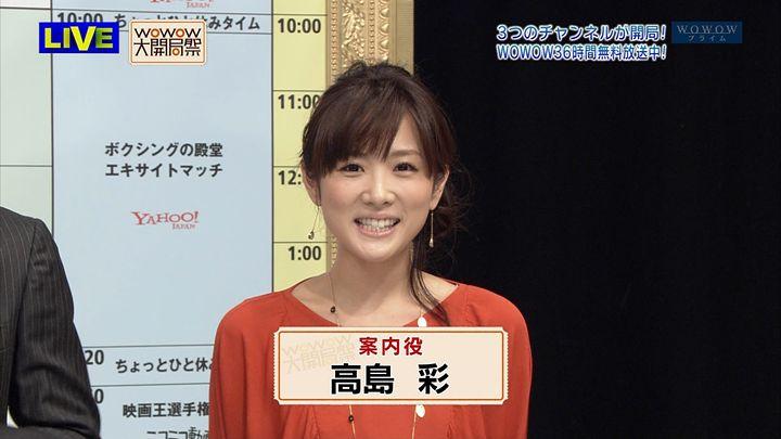 pan20111002_01.jpg