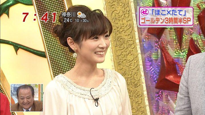 pan20111014_01.jpg