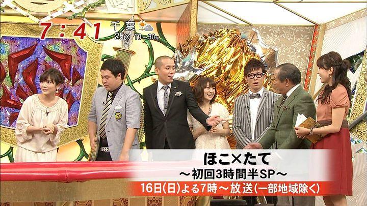 pan20111014_04.jpg