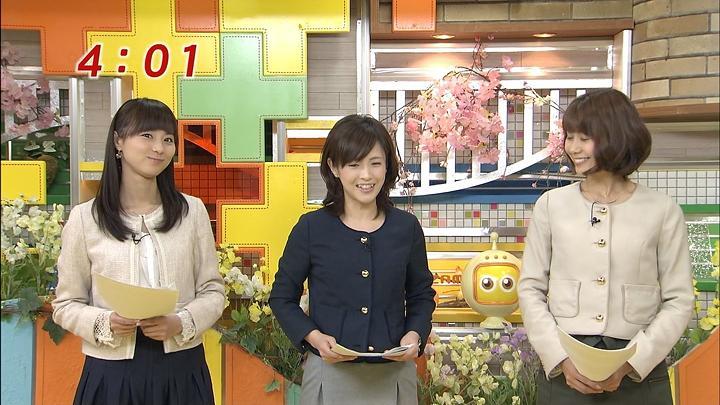 sara20110330_01.jpg