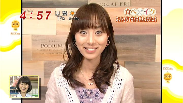 sara20110412_10.jpg