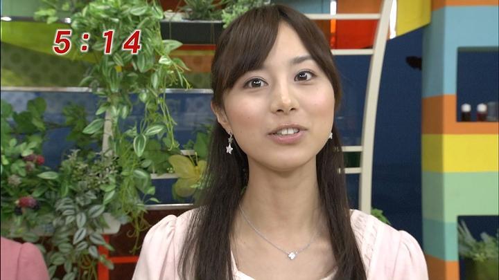 sara20110419_04.jpg