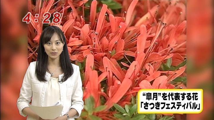 sara20110525_01.jpg