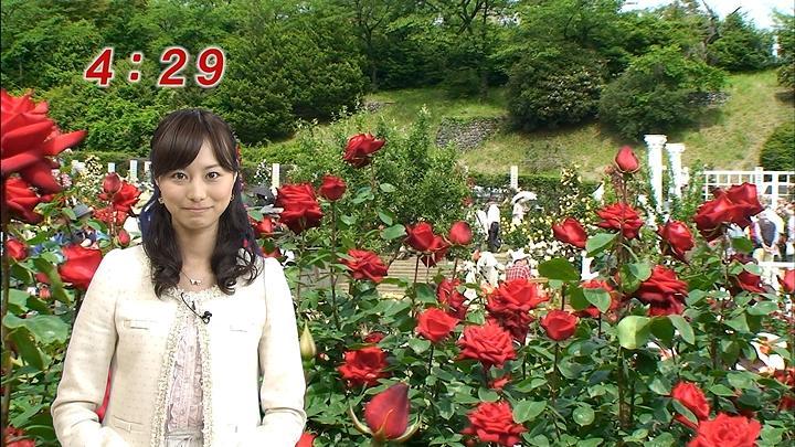 sara20110531_01.jpg