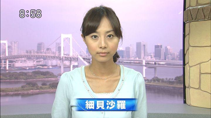 sara20110812_01.jpg