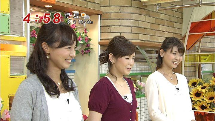sara20110815_03.jpg