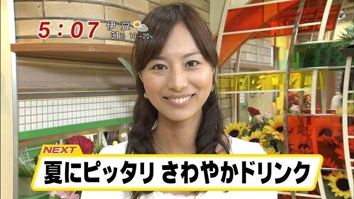 sara20110815_04.jpg
