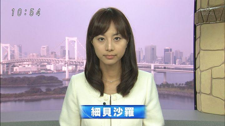sara20111008_01.jpg