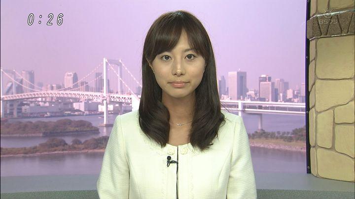 sara20111008_04.jpg