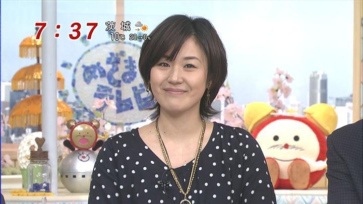 sayuri20110328_03.jpg