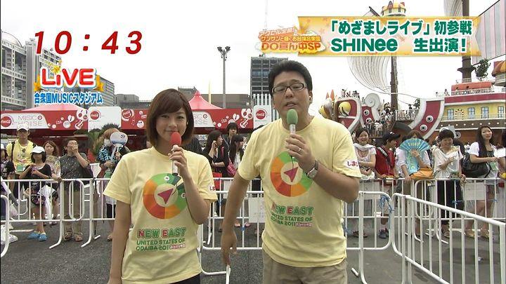 syop20110730_02.jpg