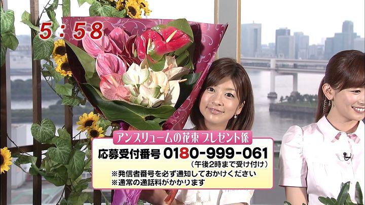 syop20110812_02.jpg