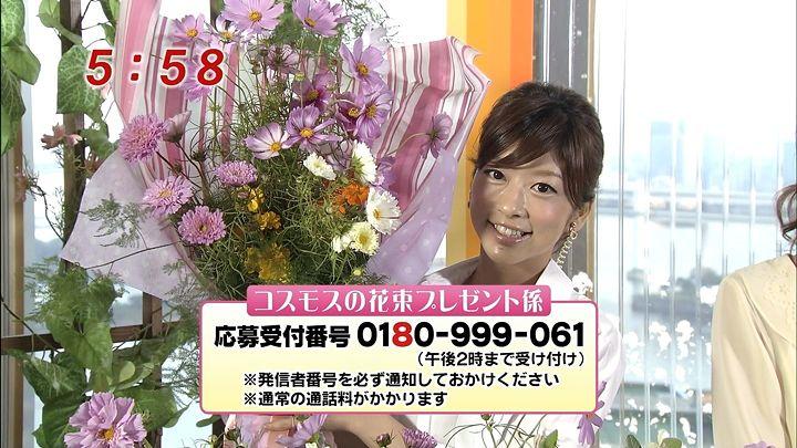 syop20110930_01.jpg