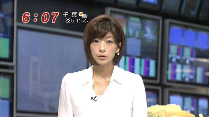 syop20111012_03.jpg