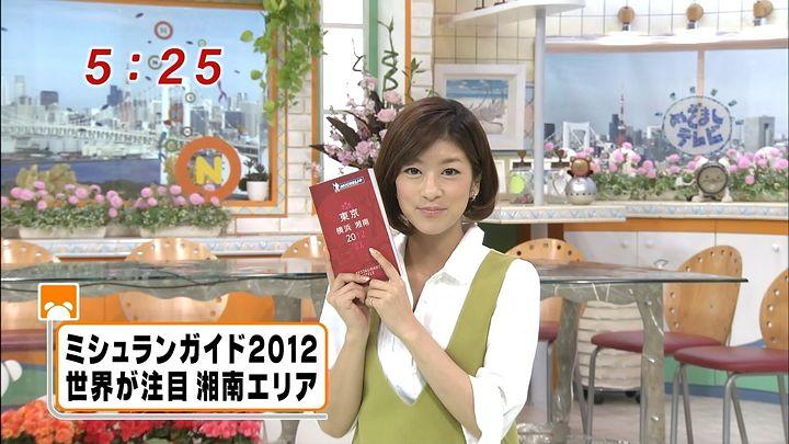 syop20111130_01