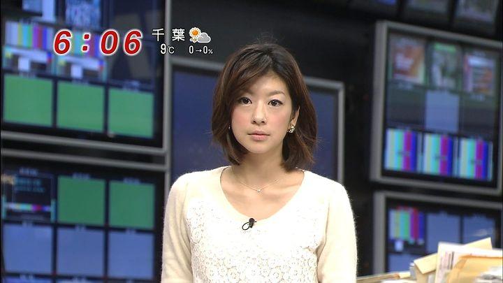 syop20120106_07.jpg