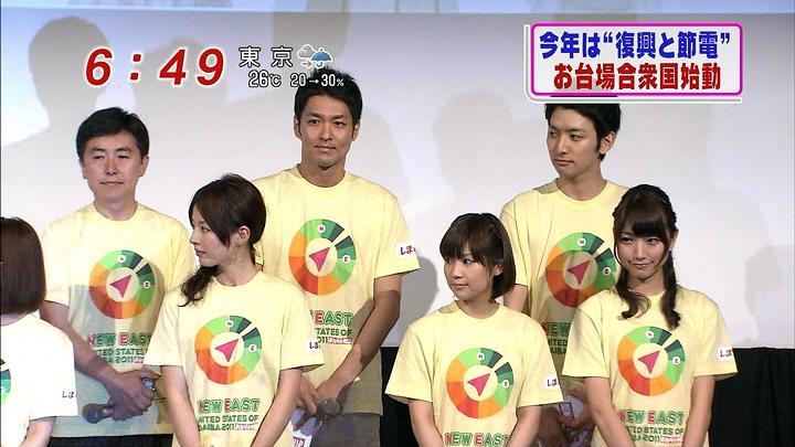 takeuchi20110614_02.jpg