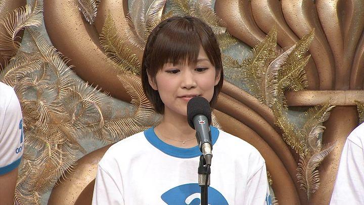 takeuchi20110724_02.jpg
