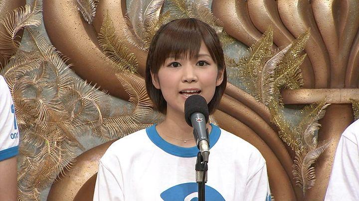 takeuchi20110724_03.jpg