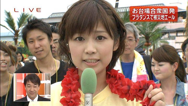 takeuchi20110727_02.jpg