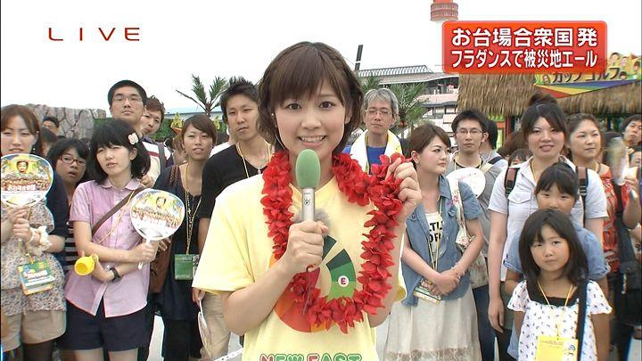 takeuchi20110727_03.jpg