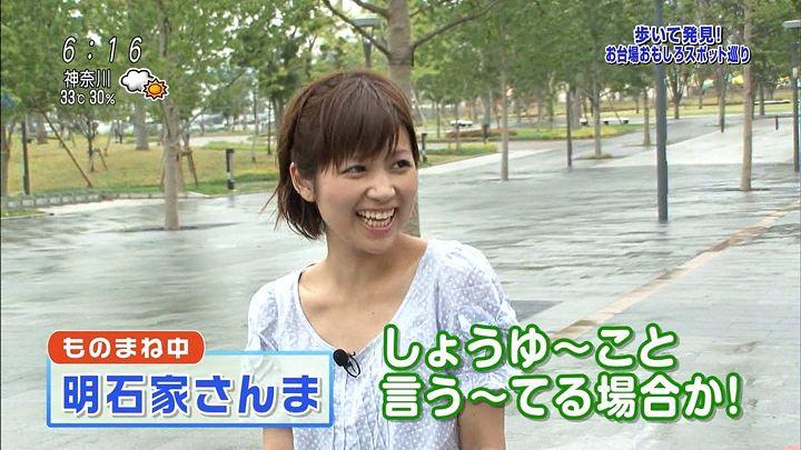 takeuchi20110807_02.jpg