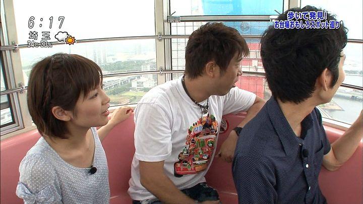 takeuchi20110807_03.jpg