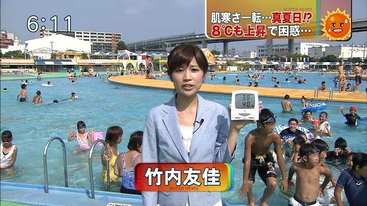 takeuchi20110823_01.jpg