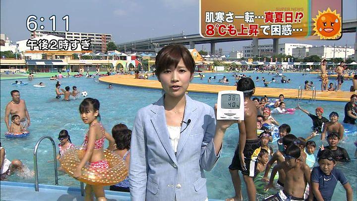 takeuchi20110823_02.jpg