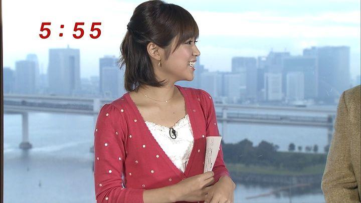 takeuchi20110929_02.jpg